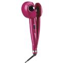 Conair Fashion Curl, Lavender $46.69,free shipping