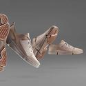 Clarks官网 精选男女鞋大促 收大热三瓣鞋