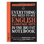 英语语言艺术