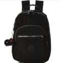 Kipling Seoul Go Laptop Backpack $56.24,free shipping