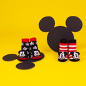 shopDisney: Twice Upon a Year Sale