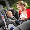 Albee Baby: Chicco Kids Gear Sale