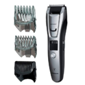 Panasonic ER-GB80-S Body and Beard Trimmer, Hair Clipper, Men's, Cordless/Corded Operation with 3 Comb Attachments and and 39 Adjustable Trim Settings, Washable $59.99, free shipping