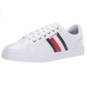 Tommy Hilfiger Women's Lightz Sneaker $26.99,free shipping
