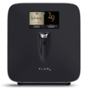 "Plum Wine Dispenser - Wine Preserver and Automatic Refrigeration System with Integrated 7"" HD Touch Screen for One Touch Dispensing $1,419.00,free shipping"
