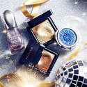 Kiko Milano: Up to 55% Off for All Orders over $55