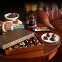 限今天:Godiva 巧克力夏日限时优惠