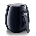 史低价!Philips HD9220/29 免油空气炸锅,原价 $199.99