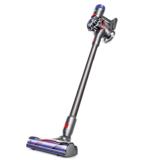 Dyson V7 Animal Cordless HEPA Stick Vacuum Cleaner with Bonus Tools, Iron (Renewed) $179.99,free shipping