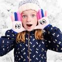 OshKosh BGosh官网 全站0-14儿童服饰热卖 封面类似薄款$17.55