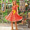 shopDisney: ShopDisney New Styles in Twice Upon a Year Sale