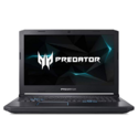 "Acer Predator Helios 500 PH517-61-R0GX Gaming Laptop, AMD Ryzen 7 2700 Desktop Processor, AMD Radeon RX Vega 56 Graphics, 17.3"" Full HD 144Hz Radeon FreeSync Display $1,299.00"