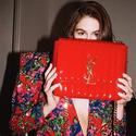 Saint Laurent 新款包包热卖,收Kate、Vicky、Niki包包