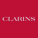 Clarins: on orders over $100