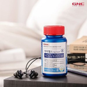 GNC Preventive Nutrition 收顶级护眼护肝保健品
