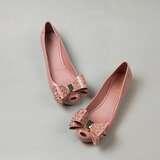 Neiman Marcus Last Call: Melissa Shoes