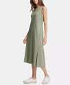macys: Select Women's Green Apparel