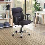 Walmart: Walmart Office Chair Sale