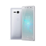 "Sony Xperia XZ2 Compact Unlocked Smartphone - 5"" Screen - 64GB (US Warranty) $399.99,free shipping"