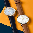 JomaShop: Select Movado Watches