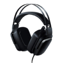 Razer Tiamat 7.1 V2: Dual Subwoofers - Audio Control Unit - Rotatable Boom Mic - Gaming Headset Works with PC, PS4, Xbox One, Switch, Mobile Devices $142.97,free shipping