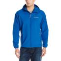 Columbia Sportswear Men's Torque Hoodie $44.80,free shipping