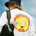 SSENSE: T-shirt Sale