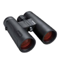 Bushnell Engage Binoculars, Matte Black $133.96,free shipping