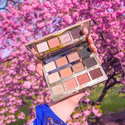 tarte cosmetics: With $80+ Purchase