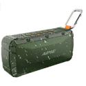 APIE 便携式无线防水蓝牙音箱 原价 $159.99,现