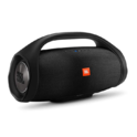 JBL Boombox, Waterproof Portable Bluetooth Speaker with 24 hours of Playtime - Black $349.95,free shipping