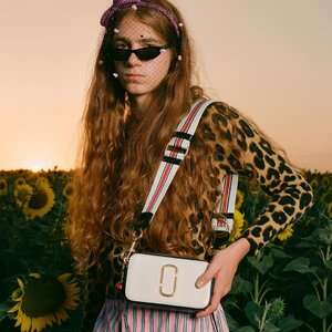 shopbop: Shopbop Marc Jacobs Bags Sale
