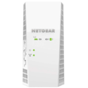 NETGEAR WiFi Mesh Range Extender EX7300 - Coverage up to 2000 sq.ft. and 35 devices with AC2200 Dual Band Wireless Signal Booster & Repeater (up to 2200Mbps speed) $99.99,free shipping