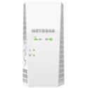 NETGEAR EX7300 AC2200 Mesh路由 信号放大器