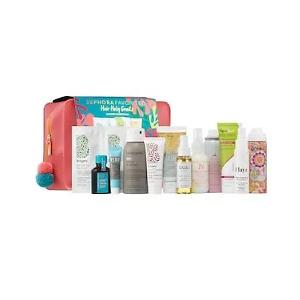 Sephora.com offers the Hair Holy Grails Summer Essentials