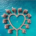 解锁北美马尔代夫 Sandals&Beach Resort8月小圣诞大促