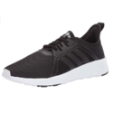 adidas Women's Questar Sumr $28.47,free shipping