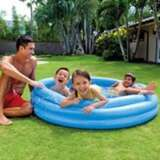 Walmart: Pool Floats and Loungers
