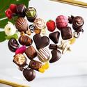 GODIVA 感恩日 精装巧克力礼盒诚心促销