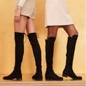 黑五开抢:Stuart Weitzman 全场美鞋促销 平底鞋$100+