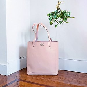 Madewell: Extra 40% Off Select Bags & Shoes