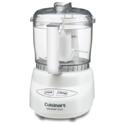 Cuisinart DLC-2A Mini-Prep Plus Food Processor (White) $31.99,FREE Shipping