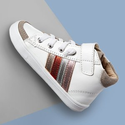 Gilt: Our Top-Choice Shoes for Kids