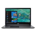 史低价!Acer Swift 3 便携本 (Ryzen 7 2700U, RX540, 8GB, 256GB)