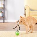 SmartyKat 精选猫咪玩具促销热卖