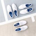 Keds: Keds Sale Shoes