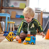 Amazon: Get $20 off when you spend $100 Select Best-selling Toys