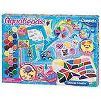 Aquabeads 串珠玩具