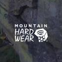 Mountain Hardwear官网 特价区户外运动服饰折上折