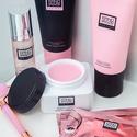 B-Glowing: Beauty Editor's Picks orders $75 or more